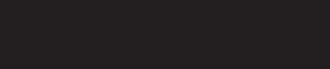 Logo Maison VALENTIN