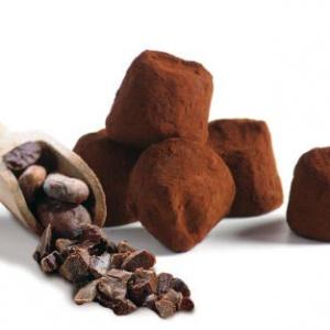 CHOCOLAT NOIR 100G