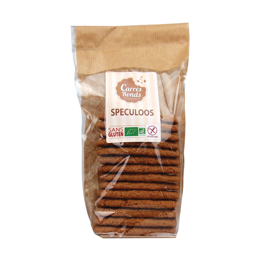 SPECULOOS 135G