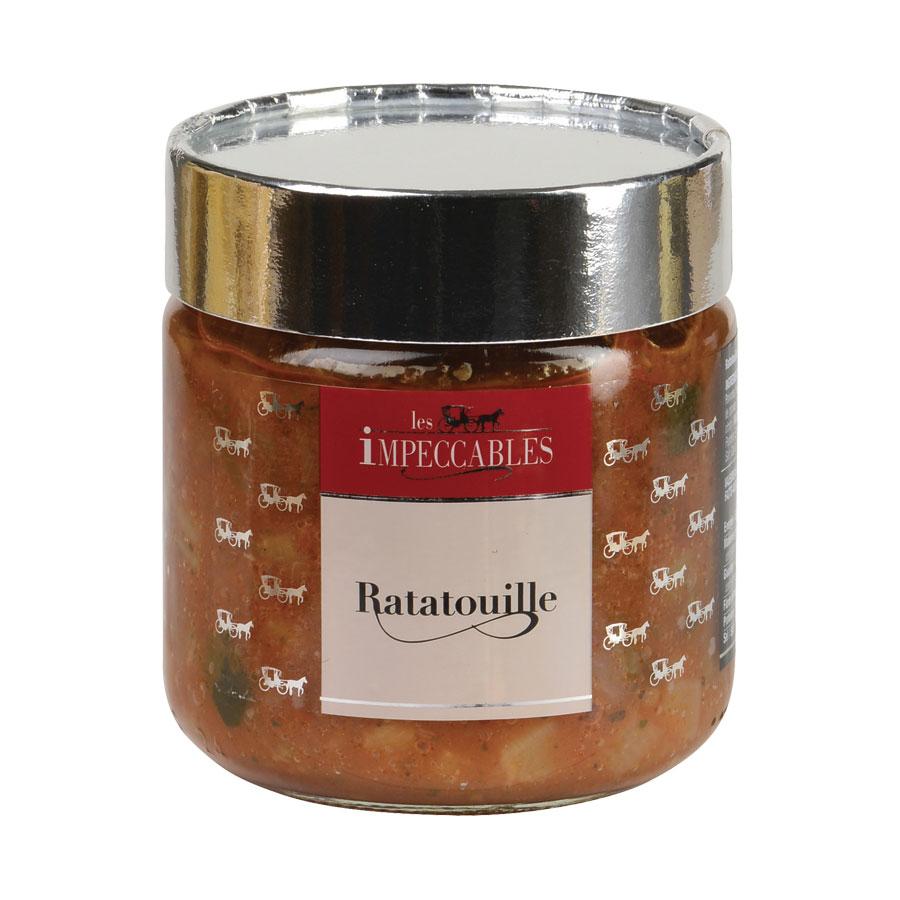 RATATOUILLE 44CL